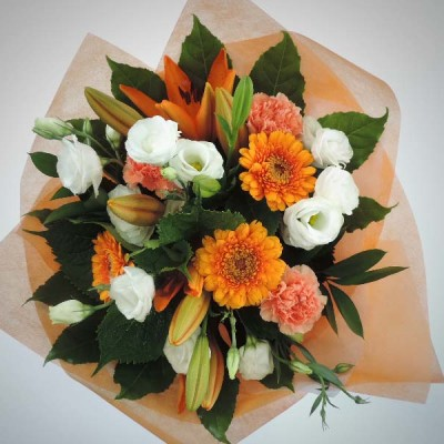 shopflowers0006