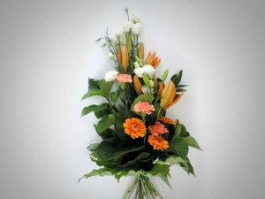 shopflowers0007