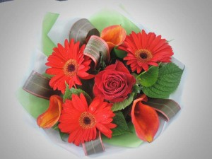 shopflowers0008