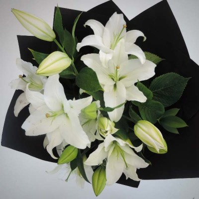 shopflowers0009