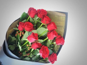 shopflowers0011