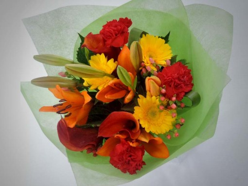 shopflowers0013