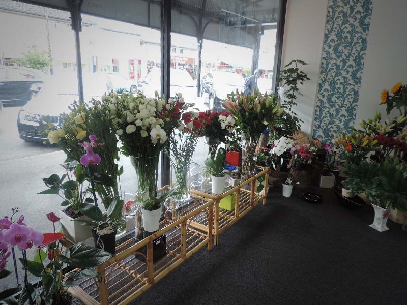 shopflowers0017