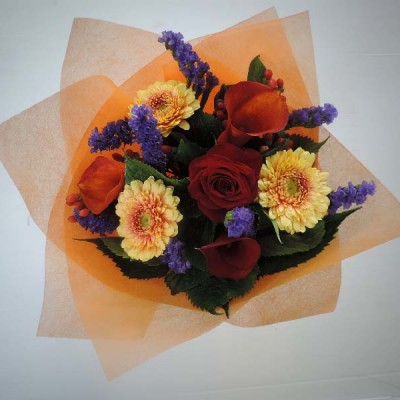 shopflowers0018