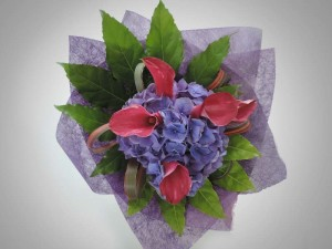shopflowers0019