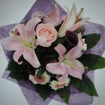 shopflowers0022
