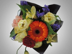 shopflowers0023