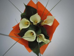 shopflowers0024
