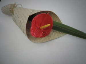 shopflowers0025