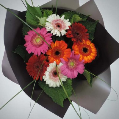 shopflowers0026