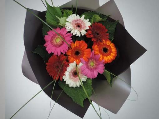 shopflowers0026