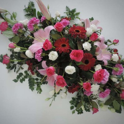 shopflowers0027