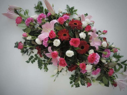 shopflowers0027