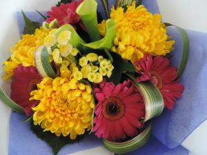 Flowers n Fashion 152