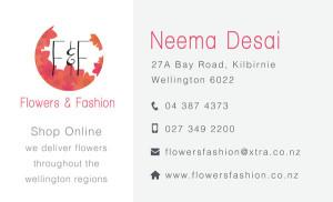 businesscardweb