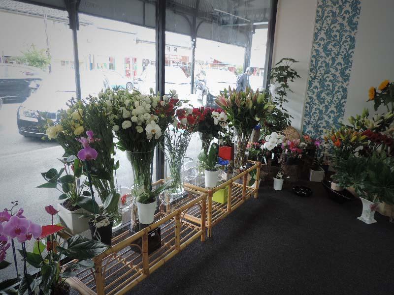 shopflowers0017