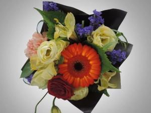 shopflowers0023