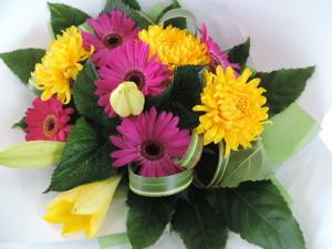 Flowers n Fashion 148